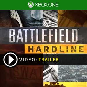 Battlefield Hardline Xbox One Digital Download und Box Edition