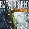 Battlefield Hardline: Die gute oder die böse Seite der Macht?
