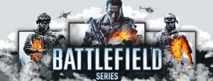 battlefieldserie
