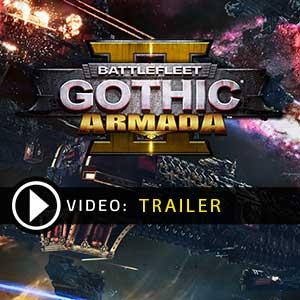 Battlefleet Gothic Armada 2 Key kaufen Preisvergleich