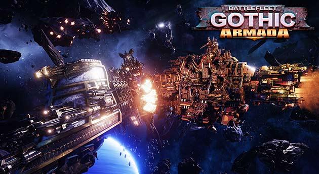 http://www.keyforsteam.de/wp-content/uploads/battlefleet_gothic_armada-cd-key-pc-download-80x65.jpg