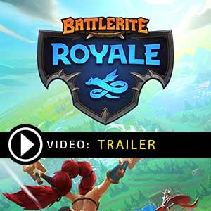 Battlerite Royale Key kaufen Preisvergleich