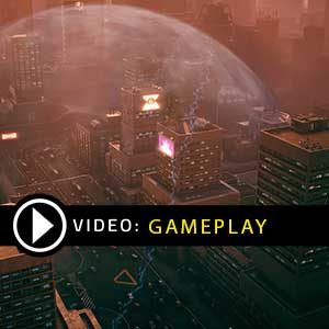 BATTLETECH Urban Warfare Gameplay Video