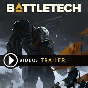 BattleTech Key Kaufen Preisvergleich