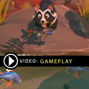 bayala the game Gameplay Video