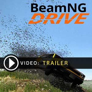 BeamNG drive Key Kaufen Preisvergleich