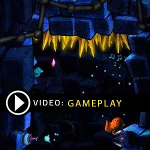 Beat Buddy Gameplay Video