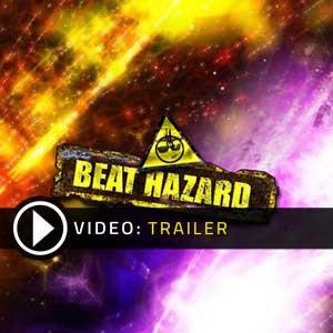 Beat Hazard Key kaufen - Preisvergleich