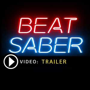 Beat Saber Key kaufen Preisvergleich