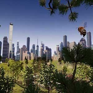 Kaufe Bee Simulator PS4 Preisvergleich