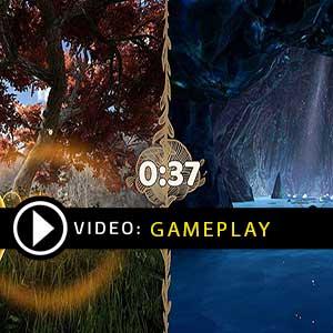 Bee Simulator PS4 Gameplay Video
