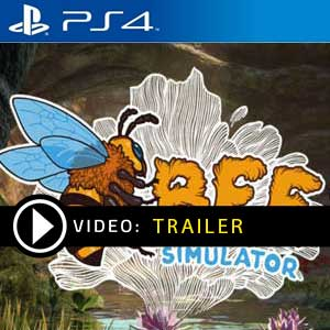 Bee Simulator PS4 Prices Digital or Box Edition