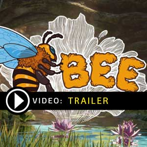 Buy Bee Simulator CD Key Compare Prices