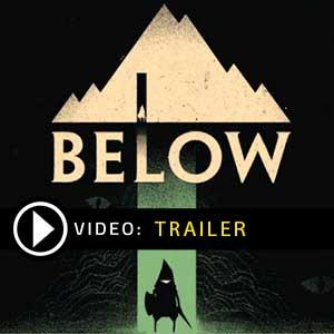 BELOW Key kaufen Preisvergleich