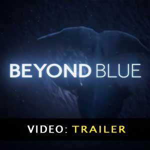Beyond Blue Key kaufen Preisvergleich