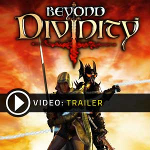 Beyond Divinity Key Kaufen Preisvergleich