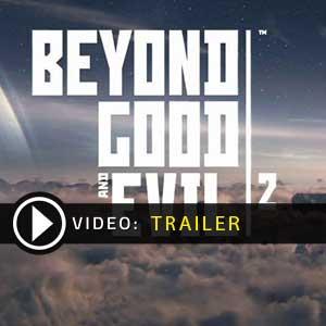 Beyond Good and Evil 2 Key Kaufen Preisvergleich