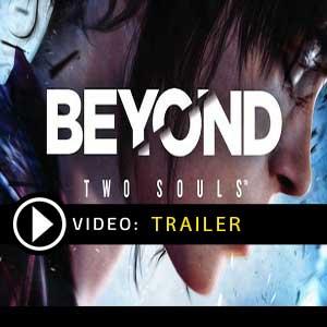 Beyond Two Souls Key Kaufen Preisvergleich