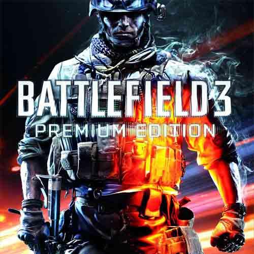 Kaufen Battlefield 3 Premium Edition CD KEY Preisvergleich