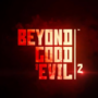 Beyond Good & Evil 2 – Trailer | Story | Erscheinungsdatum