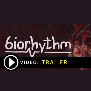 Buy BIORHYTHM CD Key Compare Prices