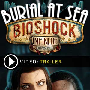 BioShock Infinite Burial at Sea Episode 2 Key Kaufen Preisvergleich