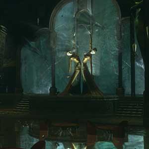 Bioshock The Collection PS4 Code Kaufen Preisvergleich