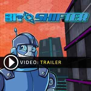 Buy Bit Shifter Key Kaufen Preisvergleich