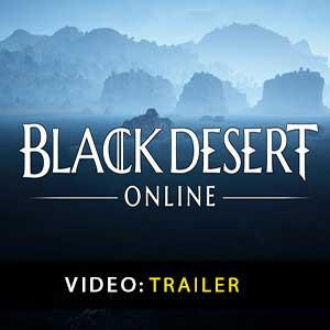 Black Desert Online CD-Schlüssel kaufen Preise vergleichen