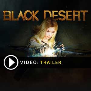Black Desert Online Key Kaufen Preisvergleich