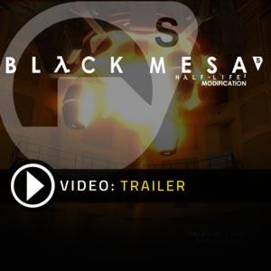 Black Mesa Key Kaufen Preisvergleich