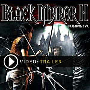 Black Mirror 2 Reigning Evil Key Kaufen Preisvergleich
