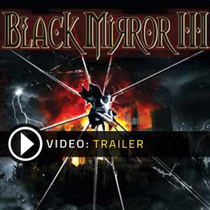 Black Mirror 3 Final Fear Key Kaufen Preisvergleich