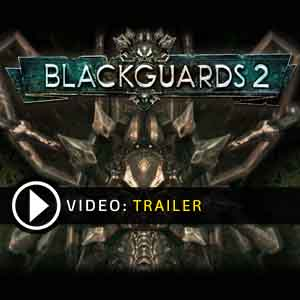 Blackguards 2 Key Kaufen Preisvergleich
