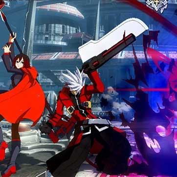 Multiplayer modes gameplay