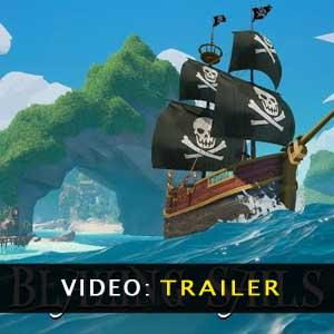Blazing Sails Pirate Battle Royale Key kaufen Preisvergleich
