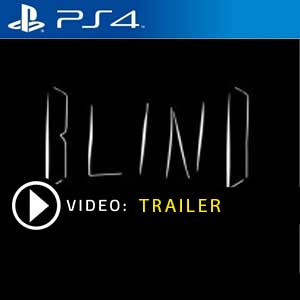 Blind VR PS4 Digital Download und Box Edition