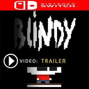 Blindy Nintendo Switch Prices Digital or Box Edition
