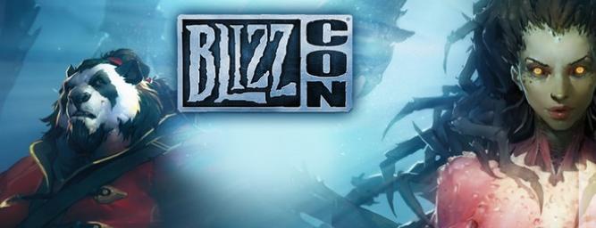 blizz6