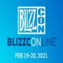 BlizzConline 2021 – kostenlos ansehen