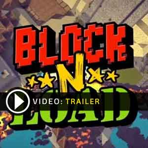 Block N Load Key Kaufen Preisvergleich