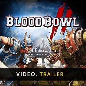 Blood Bowl 2 Key Kaufen Preisvergleich