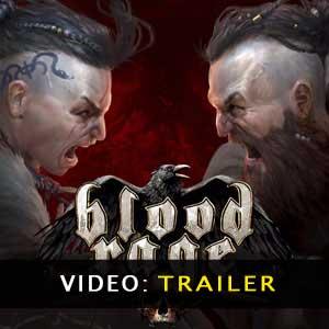 Blood Rage Key kaufen Preisvergleich