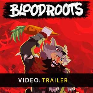 Bloodroots Key kaufen Preisvergleich