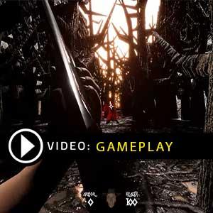Bloom Gameplay Video