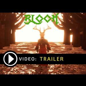 Bloom Key kaufen Preisvergleich