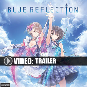 Blue Reflection Key Kaufen Preisvergleich