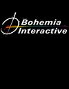 Bohemia Interactive Coupon Code Gutschein