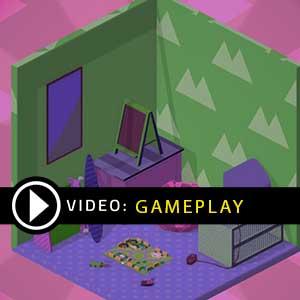BOMBFEST Nintendo Switch Gameplay Video