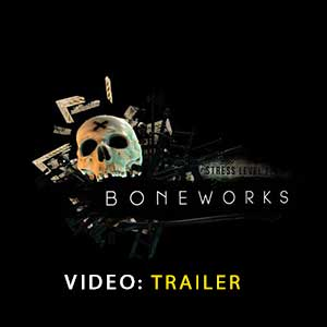 Boneworks-Trailer-Video